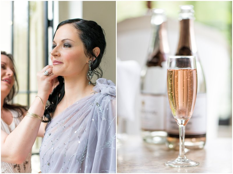 Marsel Roothman Photography - Johannesburg Wedding Photographer - Wedding Photographer_0544