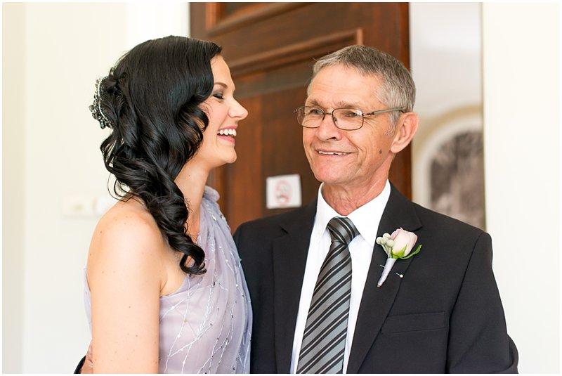 Marsel Roothman Photography - Johannesburg Wedding Photographer - Wedding Photographer_0546