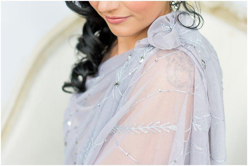 Marsel Roothman Photography - Johannesburg Wedding Photographer - Wedding Photographer_0548