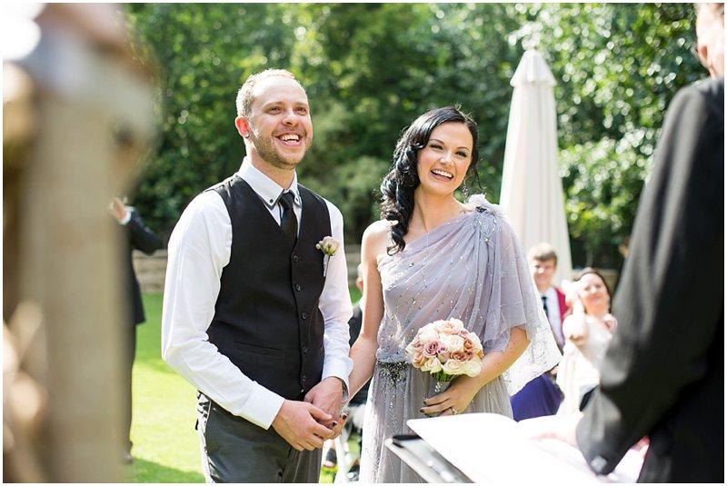 Marsel Roothman Photography - Johannesburg Wedding Photographer - Wedding Photographer_0557