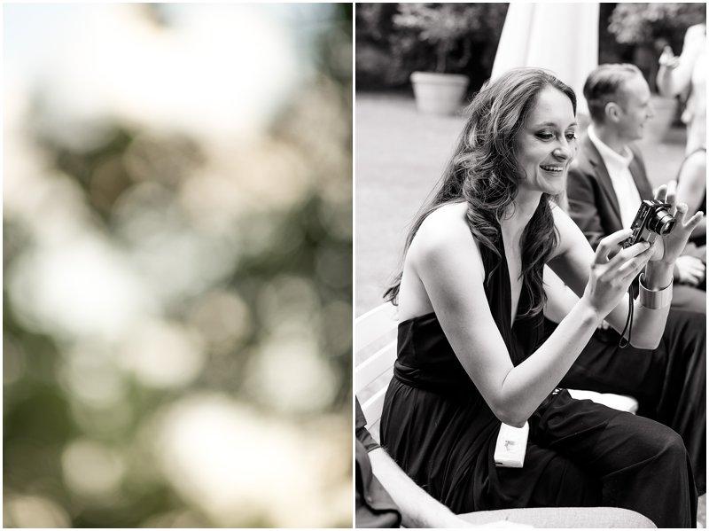 Marsel Roothman Photography - Johannesburg Wedding Photographer - Wedding Photographer_0558