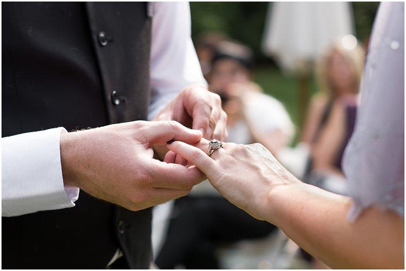 Marsel Roothman Photography - Johannesburg Wedding Photographer - Wedding Photographer_0559
