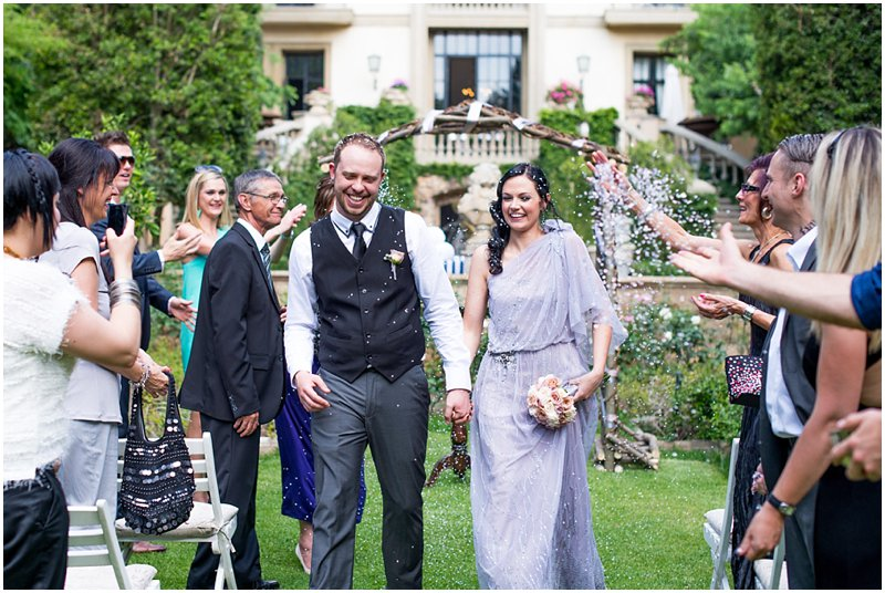 Marsel Roothman Photography - Johannesburg Wedding Photographer - Wedding Photographer_0562