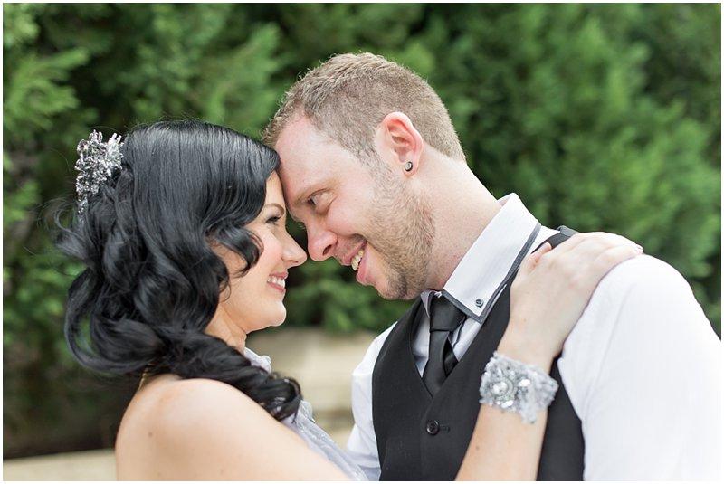 Marsel Roothman Photography - Johannesburg Wedding Photographer - Wedding Photographer_0568