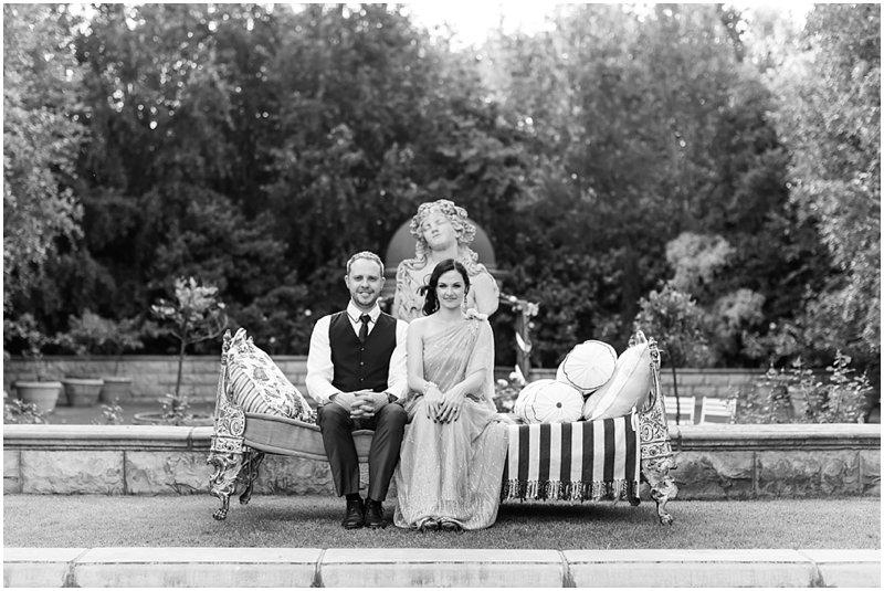 Marsel Roothman Photography - Johannesburg Wedding Photographer - Wedding Photographer_0571
