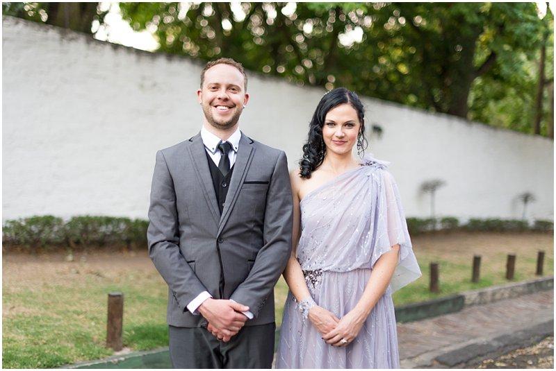 Marsel Roothman Photography - Johannesburg Wedding Photographer - Wedding Photographer_0572