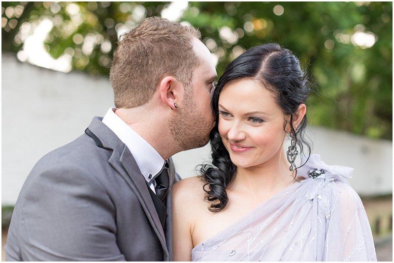 Marsel Roothman Photography - Johannesburg Wedding Photographer - Wedding Photographer_0576
