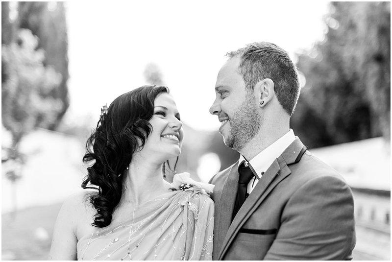 Marsel Roothman Photography - Johannesburg Wedding Photographer - Wedding Photographer_0580