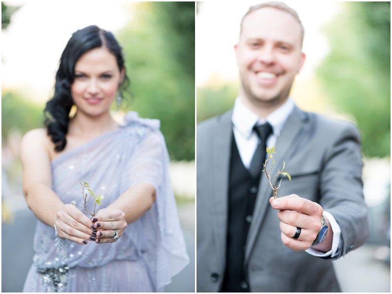 Marsel Roothman Photography - Johannesburg Wedding Photographer - Wedding Photographer_0582