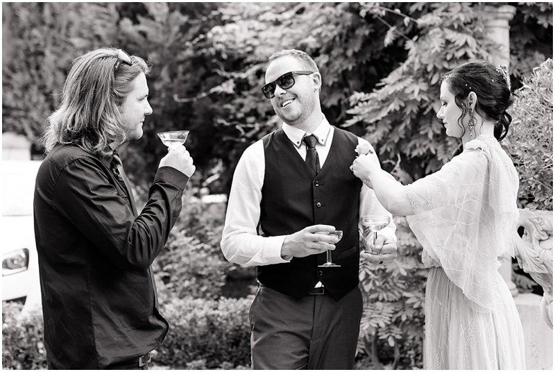 Marsel Roothman Photography - Johannesburg Wedding Photographer - Wedding Photographer_0584
