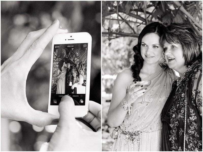 Marsel Roothman Photography - Johannesburg Wedding Photographer - Wedding Photographer_0587