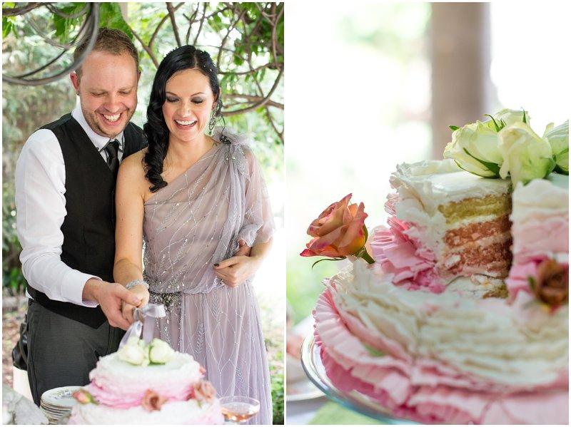 Marsel Roothman Photography - Johannesburg Wedding Photographer - Wedding Photographer_0588