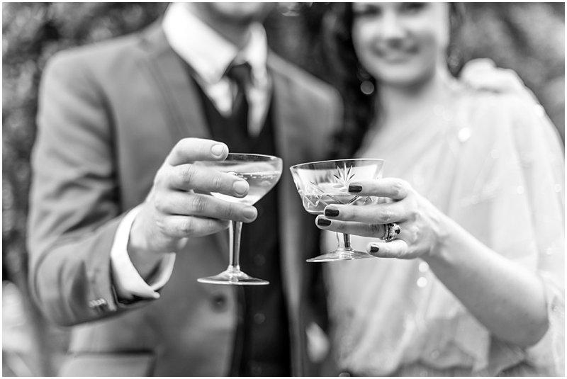Marsel Roothman Photography - Johannesburg Wedding Photographer - Wedding Photographer_0589