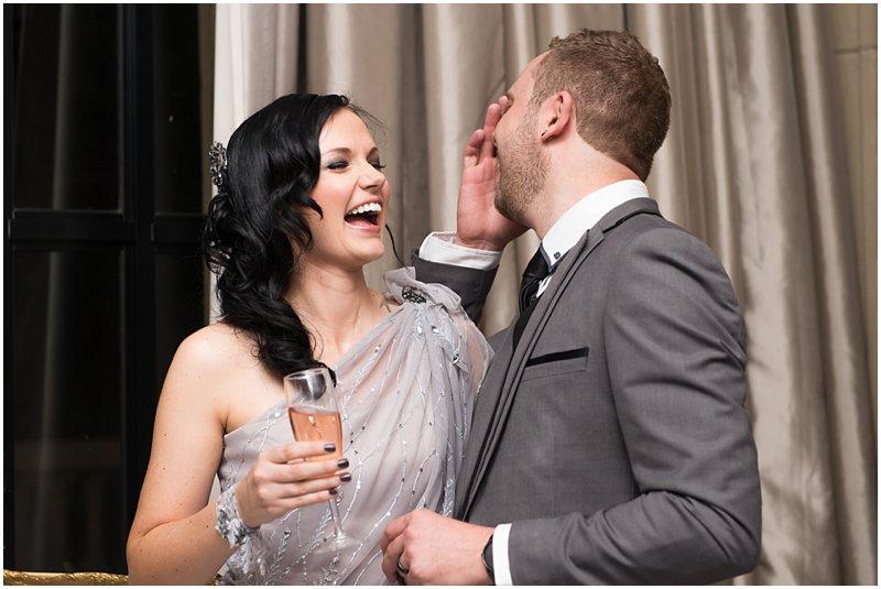 Marsel Roothman Photography - Johannesburg Wedding Photographer - Wedding Photographer_0595