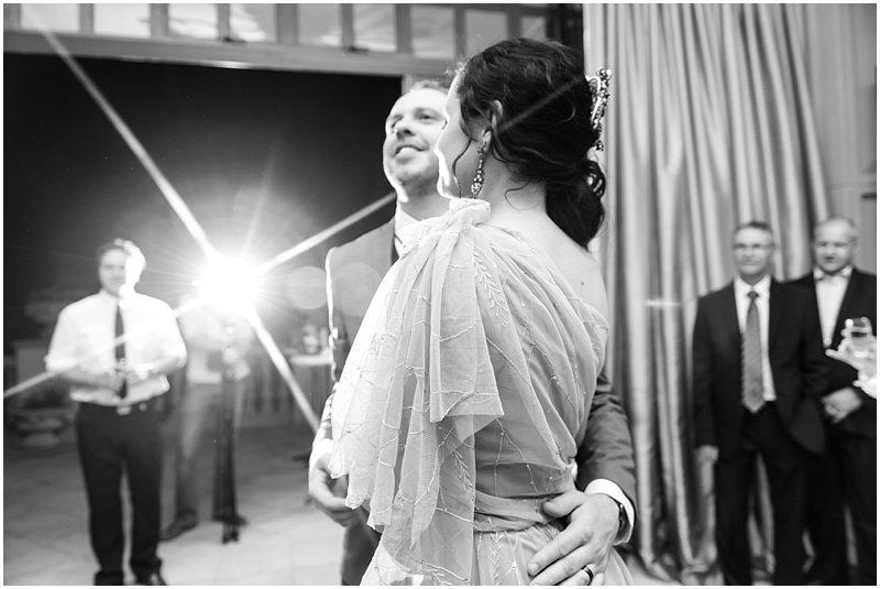 Marsel Roothman Photography - Johannesburg Wedding Photographer - Wedding Photographer_0597