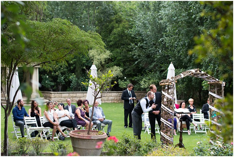 Marsel Roothman Photography - Johannesburg Wedding Photographer - Wedding Photographer_0599