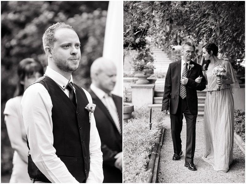 Marsel Roothman Photography - Johannesburg Wedding Photographer - Wedding Photographer_0600