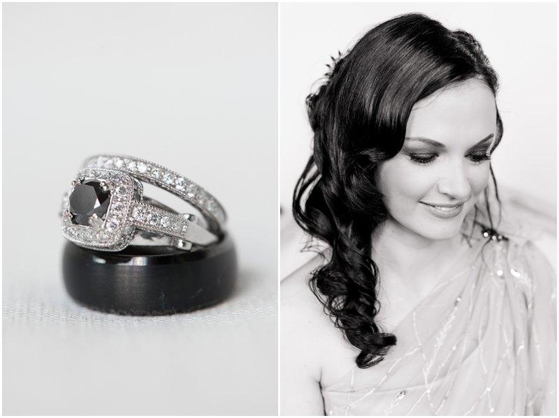 Marsel Roothman Photography - Johannesburg Wedding Photographer - Wedding Photographer_0602