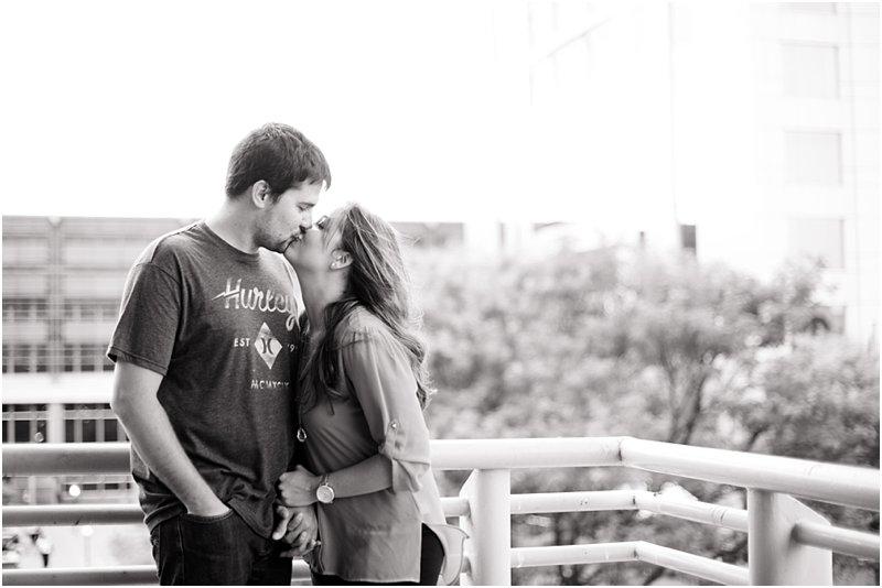 johannesburg airport couple shoot_0004