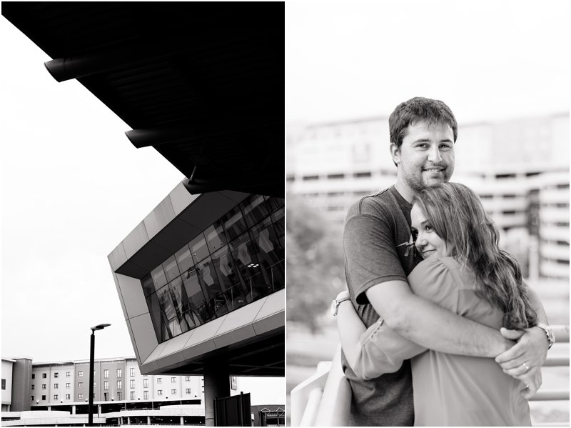 johannesburg airport couple shoot_0008