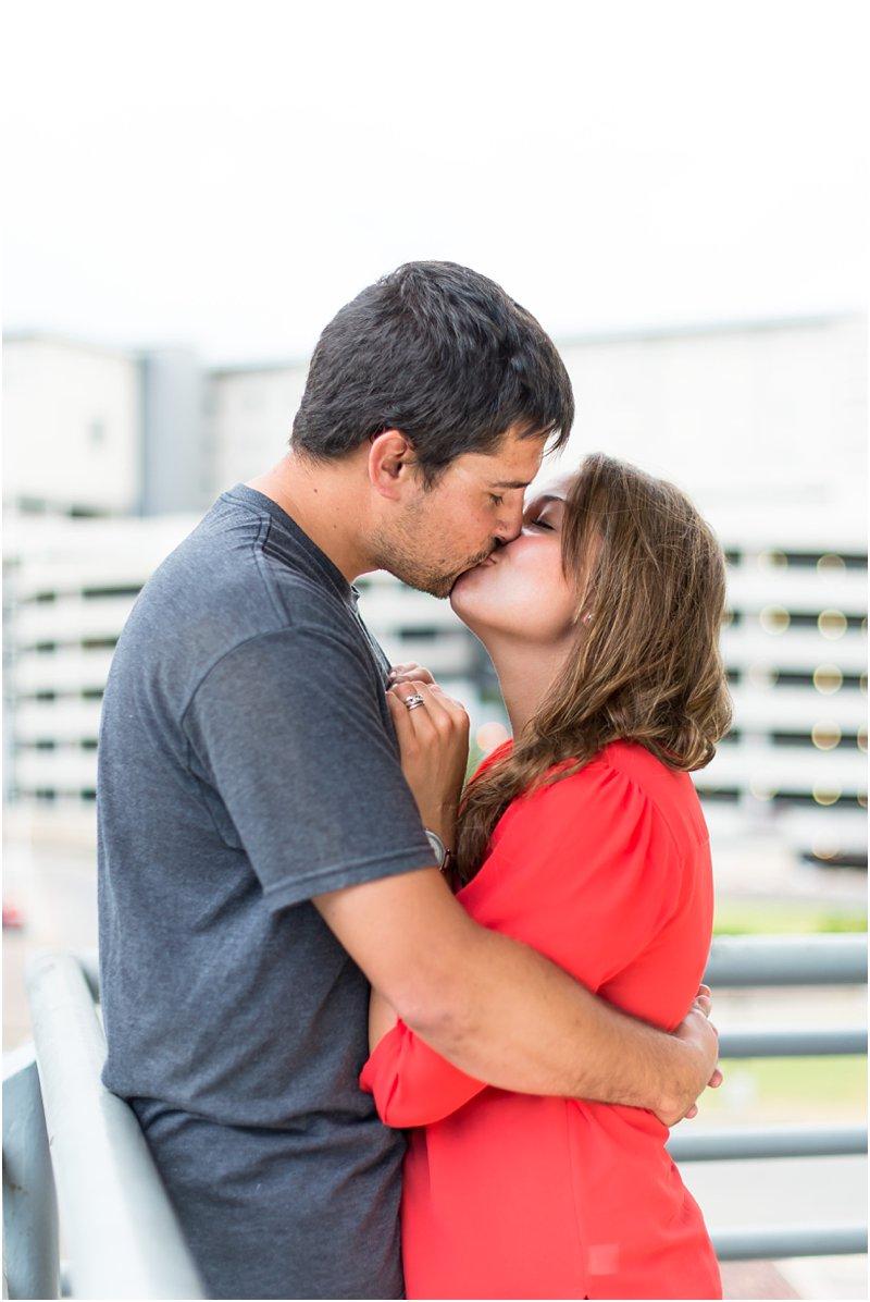 johannesburg airport couple shoot_0012