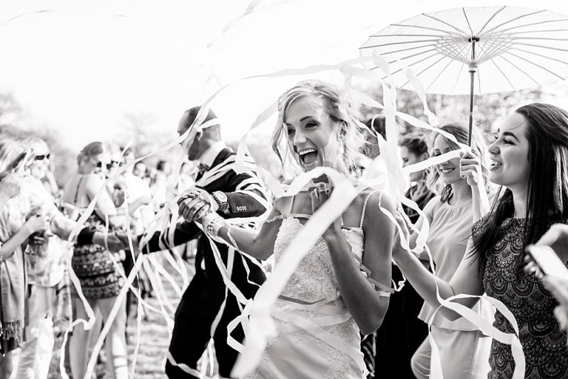 south-african-wedding-photographer-marsel-roothman_0044