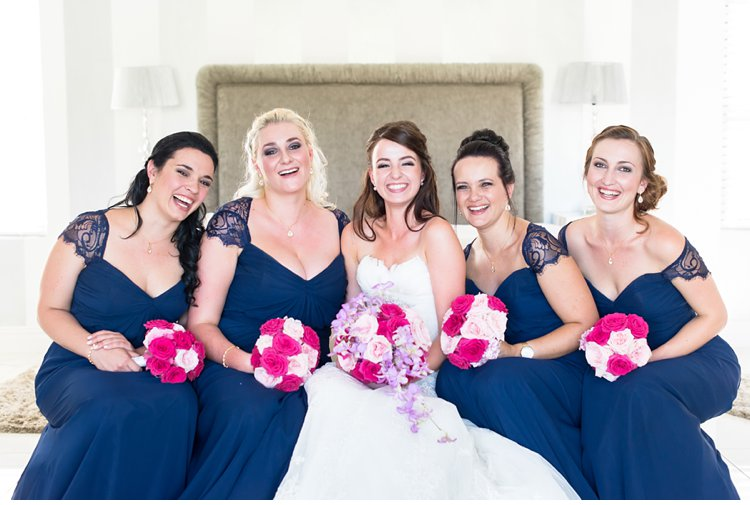 Cape Winelands Wedding, cape town wedding, brenaissance wedding, south african wedding photographer, frances & cobus, Fleur le Cordeur, Kraak Wedding Coordination, Vera Vang, Pronovias Wedding Dress, Marsel Roothman Photography_0027