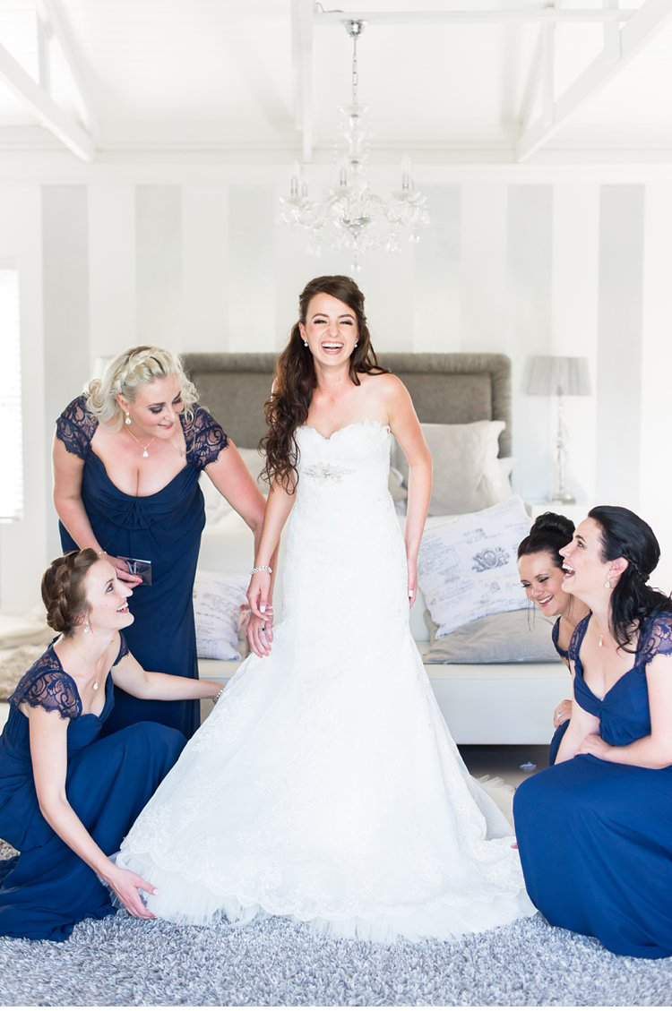 Cape Winelands Wedding, cape town wedding, brenaissance wedding, south african wedding photographer, frances & cobus, Fleur le Cordeur, Kraak Wedding Coordination, Vera Vang, Pronovias Wedding Dress, Marsel Roothman Photography_0033