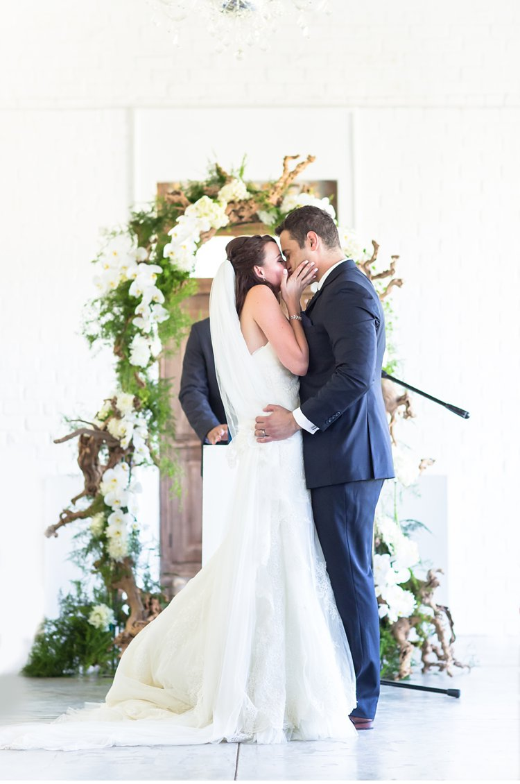 Cape Winelands Wedding, cape town wedding, brenaissance wedding, south african wedding photographer, frances & cobus, Fleur le Cordeur, Kraak Wedding Coordination, Vera Vang, Pronovias Wedding Dress, Marsel Roothman Photography_0040