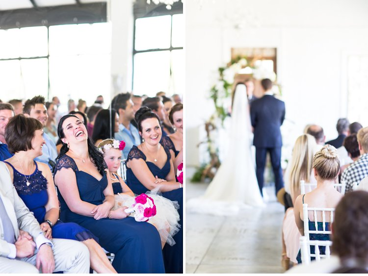 Cape Winelands Wedding, cape town wedding, brenaissance wedding, south african wedding photographer, frances & cobus, Fleur le Cordeur, Kraak Wedding Coordination, Vera Vang, Pronovias Wedding Dress, Marsel Roothman Photography_0042