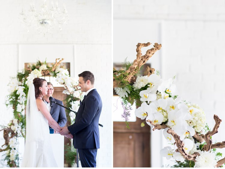Cape Winelands Wedding, cape town wedding, brenaissance wedding, south african wedding photographer, frances & cobus, Fleur le Cordeur, Kraak Wedding Coordination, Vera Vang, Pronovias Wedding Dress, Marsel Roothman Photography_0043