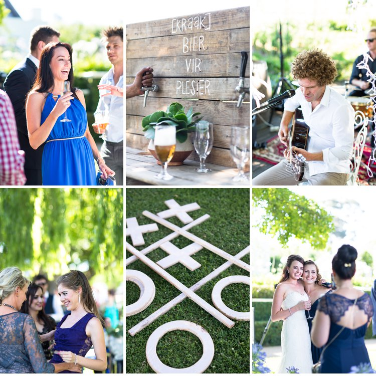 Cape Winelands Wedding, cape town wedding, brenaissance wedding, south african wedding photographer, frances & cobus, Fleur le Cordeur, Kraak Wedding Coordination, Vera Vang, Pronovias Wedding Dress, Marsel Roothman Photography_0049