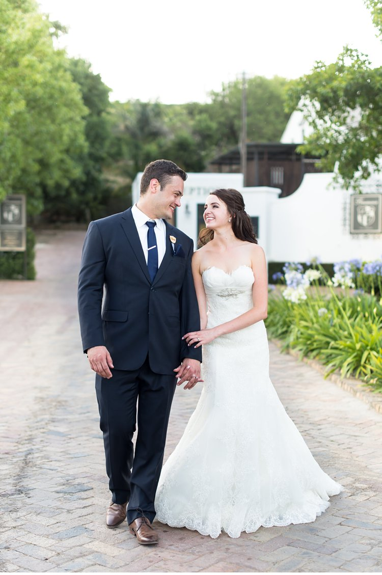 Cape Winelands Wedding, cape town wedding, brenaissance wedding, south african wedding photographer, frances & cobus, Fleur le Cordeur, Kraak Wedding Coordination, Vera Vang, Pronovias Wedding Dress, Marsel Roothman Photography_0062