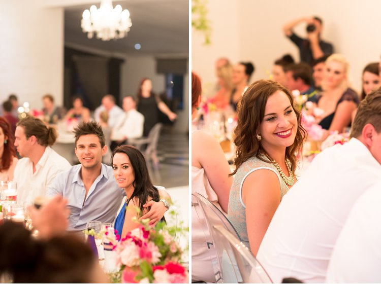 Cape Winelands Wedding, cape town wedding, brenaissance wedding, south african wedding photographer, frances & cobus, Fleur le Cordeur, Kraak Wedding Coordination, Vera Vang, Pronovias Wedding Dress, Marsel Roothman Photography_0078