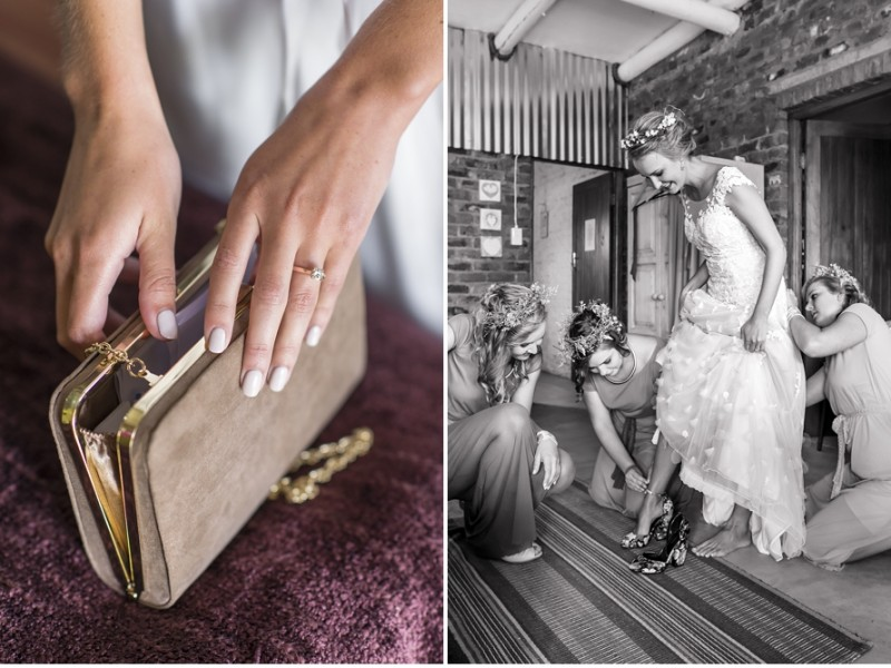 South African Wedding Photographer, Marsel Roothman Photography, Wedding Photographer, Dullstroom Wedding_0112
