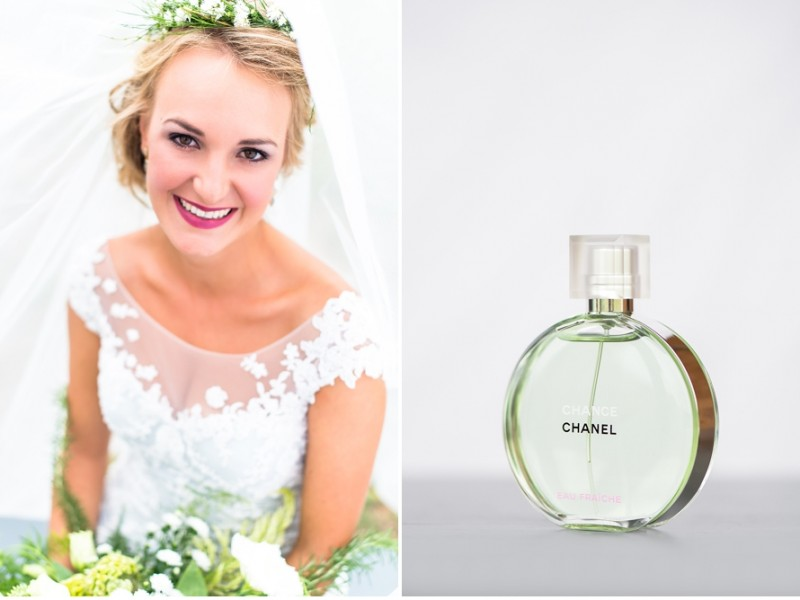 South African Wedding Photographer, Marsel Roothman Photography, Wedding Photographer, Dullstroom Wedding_0119