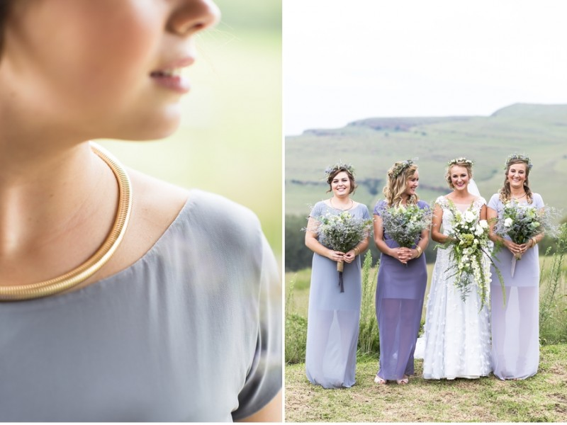 South African Wedding Photographer, Marsel Roothman Photography, Wedding Photographer, Dullstroom Wedding_0124