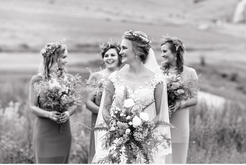 South African Wedding Photographer, Marsel Roothman Photography, Wedding Photographer, Dullstroom Wedding_0125