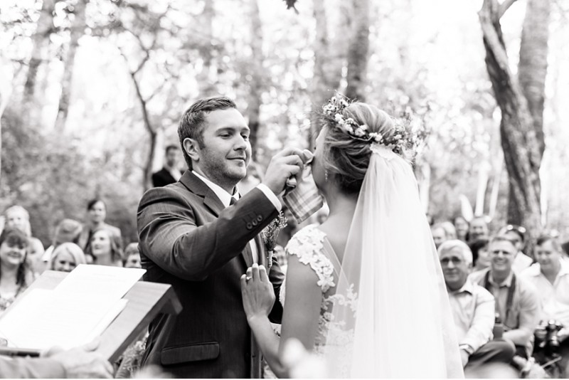 Gerrit & Chanell, South African Wedding Photographer, Marsel Roothman Photography_0145