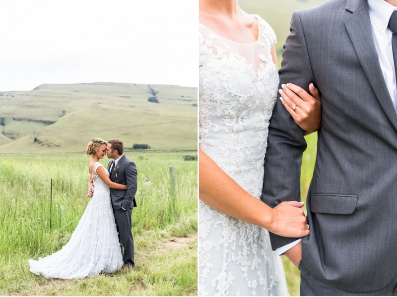 Gerrit & Chanell, South African Wedding Photographer, Marsel Roothman Photography_0161