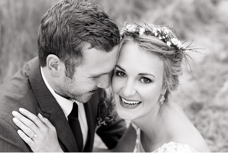 Gerrit & Chanell, South African Wedding Photographer, Marsel Roothman Photography_0162