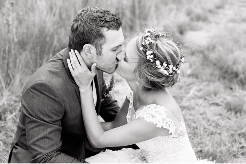 Gerrit & Chanell, South African Wedding Photographer, Marsel Roothman Photography_0163
