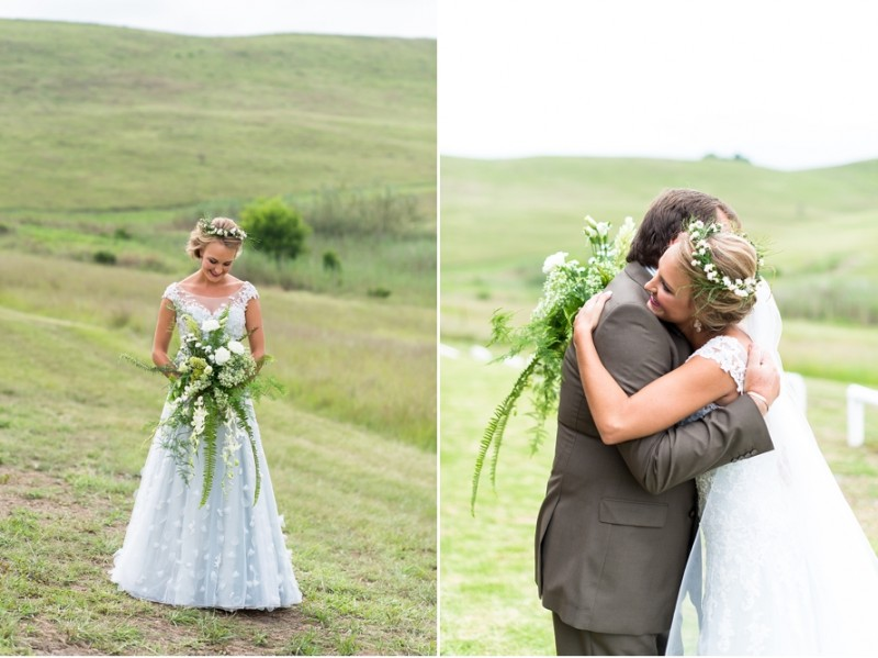 Gerrit & Chanell, South African Wedding Photographer, Marsel Roothman Photography_0170