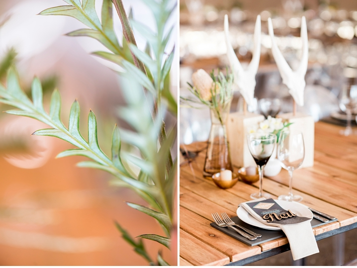 South African Wedding, destination wedding, african bush wedding, marsel roothman wedding photographer, south african wedding photographer_0037