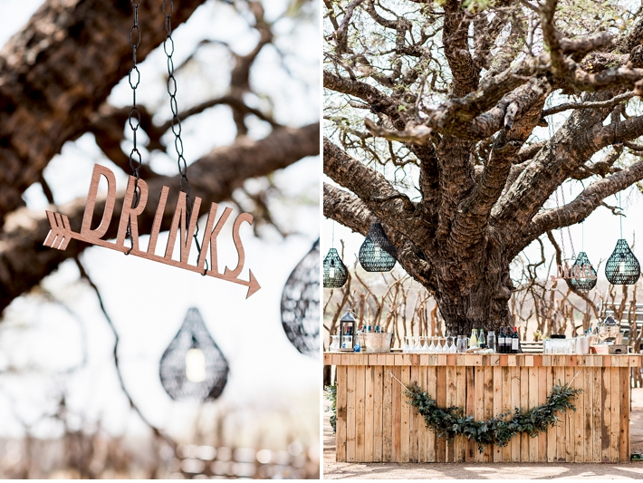 South African Wedding, destination wedding, african bush wedding, marsel roothman wedding photographer, south african wedding photographer_0038
