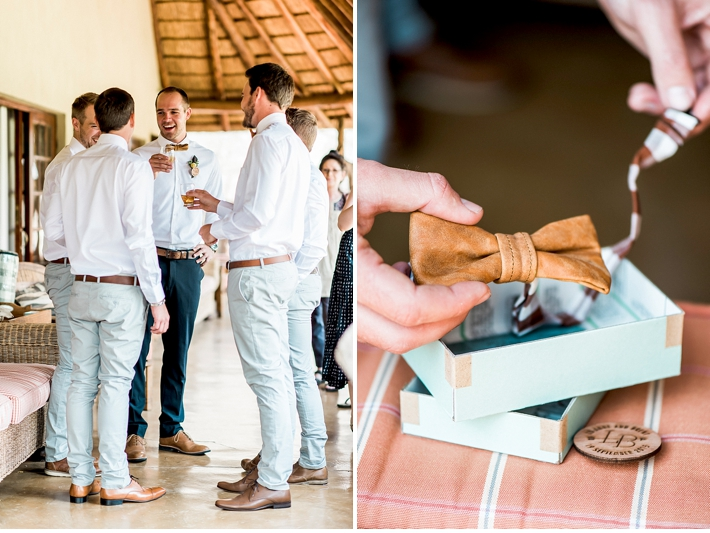 South African Wedding, destination wedding, african bush wedding, marsel roothman wedding photographer, south african wedding photographer_0045