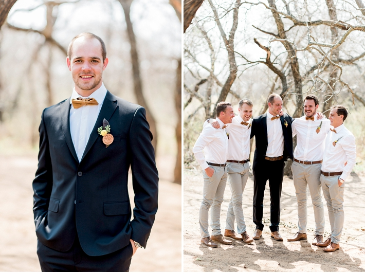 South African Wedding, destination wedding, african bush wedding, marsel roothman wedding photographer, south african wedding photographer_0047