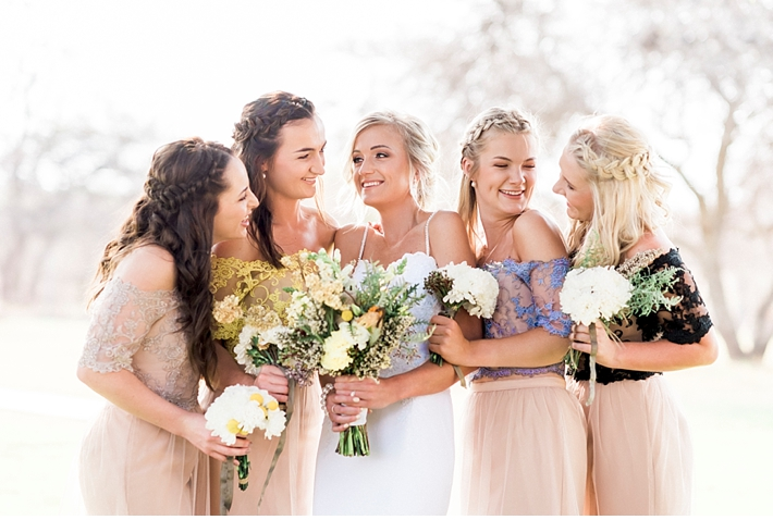 South African Wedding, destination wedding, african bush wedding, marsel roothman wedding photographer, south african wedding photographer_0064