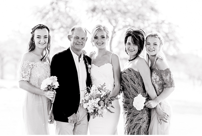 South African Wedding, destination wedding, african bush wedding, marsel roothman wedding photographer, south african wedding photographer_0066
