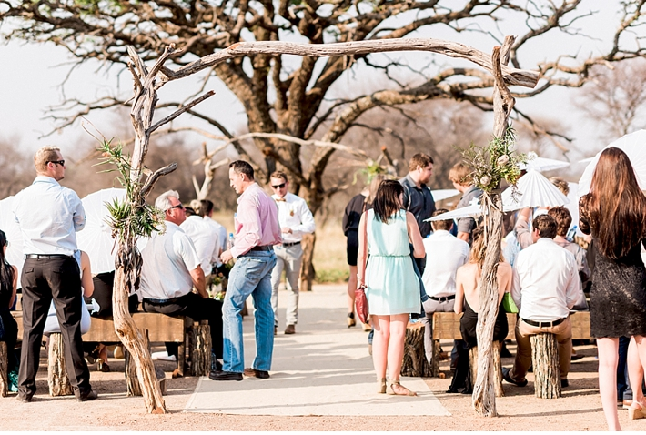 South African Wedding, destination wedding, african bush wedding, marsel roothman wedding photographer, south african wedding photographer_0068